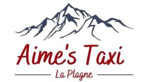 Aime's Taxi La Plagne